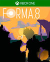 forma.8 for Xbox One