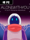 Alone With You for PC