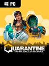 Quarantine for PC