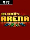 8-Bit Armies: Arena for PC