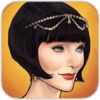 Miss Fisher and the Deathly Maze - Ep. 1 for iOS