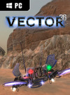 Vector 36 for PC