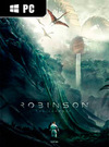 Robinson: The Journey for PC