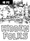 Hidden Folks for PC