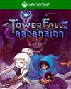 towerfall for Xbox One