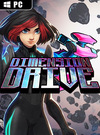 Dimension Drive for PC