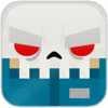 Slayaway Camp for iOS