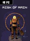 Risk of Rain for PC