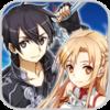 SWORD ART ONLINE: Memory Defrag for iOS
