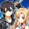 SWORD ART ONLINE:Memory Defrag for And