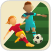 Solid Soccer for iOS