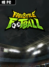 FreeStyle Football for PC