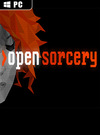 Open Sorcery for PC