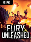 Fury Unleashed for PC