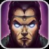The Warlock of Firetop Mountain for iOS