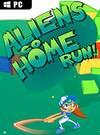 Aliens Go Home Run for PC