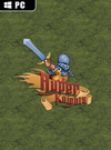 Hyper Knights for PC
