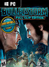 Bulletstorm: Full Clip Edition for PC