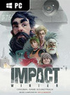 Impact Winter for PC