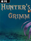 Zoop! - Hunter's Grimm for PC
