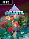 Celeste for PC