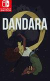 Dandara for Nintendo Switch
