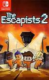 The Escapists 2 for Nintendo Switch