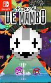 De Mambo for Nintendo Switch