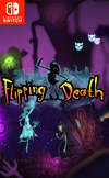 Flipping Death for Switch