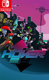 Hover for Nintendo Switch