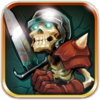Dungeon Rushers for iOS