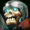 Dungeon Rushers for Android