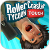 RollerCoaster Tycoon Touch for iOS