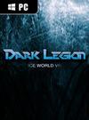 Dark Legion VR for PC