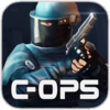 Critical Ops for iOS