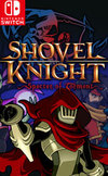 Shovel Knight: Specter of Torment for Nintendo Switch