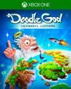 Doodle God: Ultimate Edition for XB1