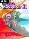 Ghost Blade HD for PC