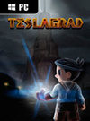Teslagrad for PC