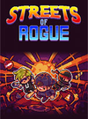 Streets of Rogue for PC