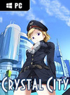 Crystal City for PC