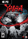 Yaiba: Ninja Gaiden Z for PC