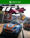 Table Top Racing: World Tour for Xbox One