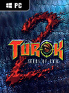 Turok 2: Seeds of Evil for PC