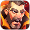 Planet of Heroes - MOBA 5v5 for iOS