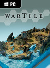 WARTILE for PC