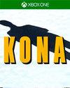 Kona for Xbox One