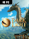 Dark and Light for PC
