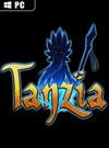Tanzia for PC