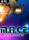 M.A.C.E. for PC